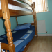 Bedroom 3: Bunk Beds